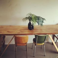 vintage items rustic furniture reclaimed melbourne sale creative artistic seconds preloved tables chairs eco factory interior style property