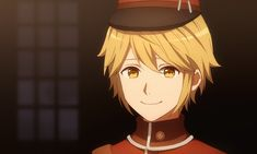 Identity Quotes, Identity Art, V Cute, V Games, Stray Dogs Anime, Kuroken, Anime Art, Cosplay, Fan Art