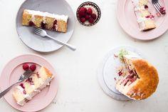 cake slice2 copy.jpg