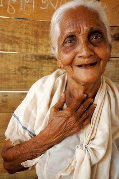 ≈ Beautiful Heart, Kerala India ≈ by Jennifer Esperanza