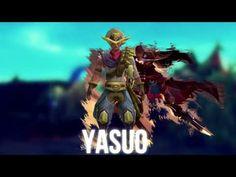 hài lmht - Tổng hợp những pha xử lý Yasuo đẳng cấp nhất trong LMHT | Best Yasuo OutPlay 2016 - http://cliplmht.us/2017/02/16/hai-lmht-tong-hop-nhung-pha-xu-ly-yasuo-dang-cap-nhat-trong-lmht-best-yasuo-outplay-2016/