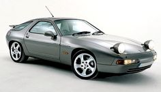 "german-cars-after-1945: "" 1995 Porsche 928 GTS www.german-cars-after-1945.tumblr.com - www.french-cars-since-1946.tumblr.com - www.japanesecarssince1946.tumblr.com - www.britishcarsguide.tumblr.com """
