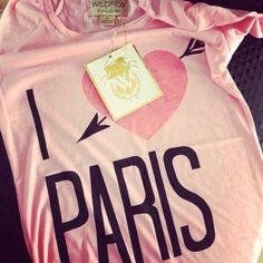 Imagem de fashion, paris, and style