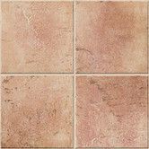 "Found it at Wayfair - Quarry Stone 12.5""x 12.5"" Porcelain Field Tile in Terra"