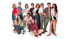 American Pie, una de las mejores películas de comedia o de risa que deberías ver.