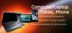 Computer Laptop Repair Service Ajax Pickering Whitby, iMac MacBook Repair Ajax Pickering Whitby Oshawa, Internet Cafe Fax Scan Ajax Pickering, Data Recovery http://www.compu-sac.com