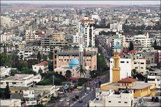 Kejadian - Kejadian Aneh Dan Misterius Seputar Perang Gaza | wisbenbae