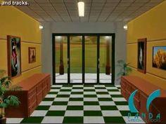 Panda Glass Folding Doors BiFold Patio Doors Accordion Doors & Pitot House | Exteriors | Windows u0026 Doors | Pinterest | Photos and ... pezcame.com