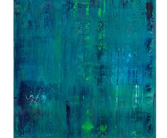 Patricia Gray is a Vancouver based interior designer and artist specialising in contemporary art. See some of her modern art work. Joy Art, Grey Interior Design, Shades Of Teal, Modern Artwork, Canadian Artists, Contemporary Artists, Sea Glass, Canvas Wall Art, Paintings