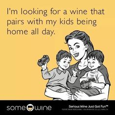 And summer vacation begins summer vacation quotes, vacation humor, funny vacation Crazy Meme, Crazy Quotes, Funny Quotes, Selfie Quotes, Mom Quotes, Summer Vacation Quotes, Vacation Meme, Wine Jokes, Wine Meme