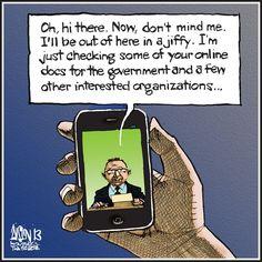 spy on a straight talk phone