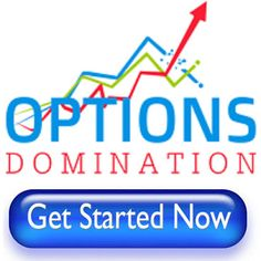 Options Domination Binary Options Trading My 2-3-15 $50 Trades  Click Here For Options Domination: http://OD.OptionsDominationDSD.com  Click Here To Join My Team: http://DSDominationWD.com  Check out our Blog Post DS Domination: Dennis http://dsdominationdsd.com/2015/02/04/options-domination-binary-options-trading-launch-my-2-3-15-50-trades/