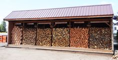 Wood Sheds Results 1 48 of 114 Shop Storage Sheds Wooden at Hayneedle with free shipping and easy returns Shop our selection of