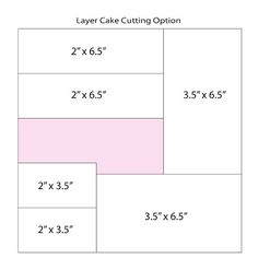 A Bright Corner: More Jumble; If your layer cake has 42 squares in it, you'll be able to make a quilt that measures x – that's a generous sized twin. Layer Cake Quilt Patterns, Layer Cake Quilts, Layer Cakes, Quilting Tutorials, Quilting Designs, Quilting Patterns, Lap Quilts, Quilt Blocks, Charm Pack