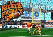 Pro Kicker Frenzy est un jeu gratuit. http://agar-io.fr/pro-kicker-frenzy.html #Agario #agar_io #agar #agario_jeu
