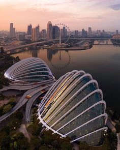 Spectacular Cityscapes and Urbanscapes in Singapore by Jeryl Teo Singapore Itinerary, Singapore Travel, Wanderlust Singapore, Urban Photography, Travel Photography, Airport Design, Honeymoon Destinations, Travel Goals, Plan Your Trip