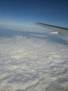 I ♡ fly