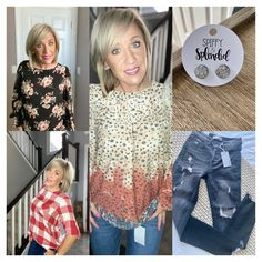 Valentines Day Outfit Ideas Valentine's Day Outfit, Outfit Of The Day, Outfit Ideas, Valentines Outfits, How To Feel Beautiful, Cool Outfits, How Are You Feeling, Boutique, Cute