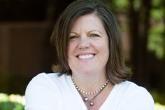 My interview on Entrepreneurship and Women in High Gear: Author Amy Howell Talks to Marketing Smarts [Podcast]. May 15, 2013 for @Team MarketingProfs
