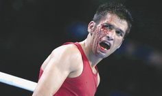 Ace boxer Waseem might quit representing Pakistan due to lack of funds support