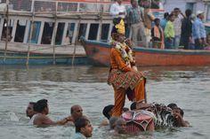 Nag_Nathaiya_festival_in_Varanasi.jpg (3456×2304)