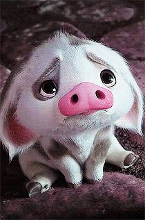 I'm sad today. There's so much work. Cute Disney Drawings, Cute Animal Drawings, Cute Drawings, Cute Disney Characters, Disney Movies, Cute Disney Wallpaper, Cute Cartoon Wallpapers, Gif Bonito, Disney E Dreamworks