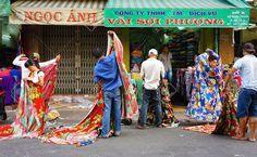 vietnam shop - Google 検索