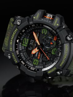 G shock watches mens - Limited Edition Mens Watches Casio GShock G Shock Watches Mens, Best Watches For Men, Vintage Watches For Men, Luxury Watches For Men, Sport Watches, Casio G-shock, Casio Watch, Stylish Watches, Cool Watches