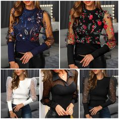 Sexy womens Customer Favorites for every occasion. Shop now for the latest styles. New Style Tops, Latest Fashion, Shop Now, Sexy Women, This Or That Questions, Blouse, Hot, Shopping, Blouses