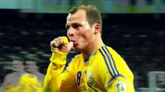 1080p Ukraine vs France 2-0 FullHD Украина - Франция 2:0 Римська Зозуля ...