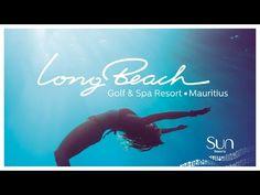 Luxury Mauritius Holidays at Long Beach