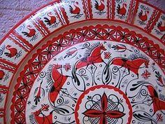 Камея - не подвластная времени | Журнал Ярмарки Мастеров Decorative Plates, Cards, Map
