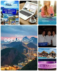 Luxury business lifestyle and traveling vacation