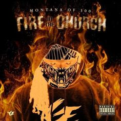 Montana Of 300  Here Now (Free Audio Download) Mp3 http://www.hiphopenergy.com/montana-of-300-here-now-free-audio-download-mp3/ Hip Hop Energy