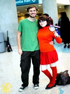 halloween-costume-ideas-for-couple-26