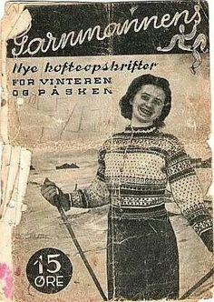 . Norwegian Knitting, Colour Combinations, Vintage Knitting, Jumpers, Knitting Patterns, Tv, Sweaters, Color, Knits