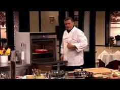 Schweizer Raclette (Andreas Wojta) - YouTube. Hier gibt es das Rezept: https://www.billa.at/Frischgekocht_ONLINE/Frisch_Gekocht/Rezepte/Rezept_Detail/Recipe_Detail/FgContent.aspx?Rezept=24328&Schweizer_Raclette
