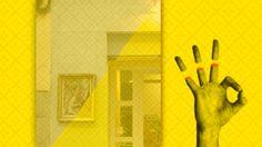7 curiosidades sobre o Amarelo