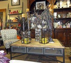 Lulu's Furniture & Decor  - Highland neighborhood of Denver