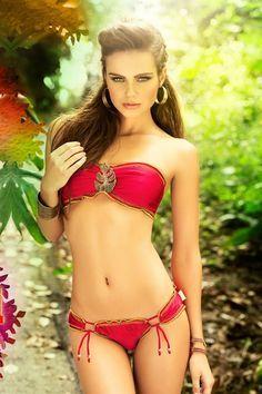 1000+ images about Beautiful swimsuits. on Pinterest | Swimwear ...