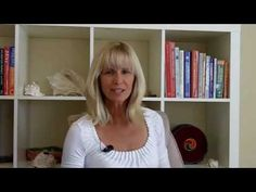 Hypertoxicity Solutions: Recover Your Health Using Far Infrared and Supporting Natural Remedies - YouTube