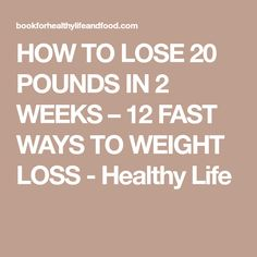 does green tea pills help you lose weight