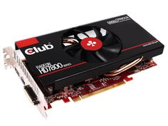 Club 3D Radeon HD 7850 Royal Queen Grafikkarte  im Test  http://www.pcwelt.de/produkte/Club-3D-Radeon-HD-7850-Royal-Queen-Grafikkarte-Test-6620920.html