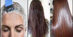 A popularidade de bicarbonato de sódio está aumentando a cada dia porque as pessoas estão descobrindo as várias utilidades dele.  E o bicarbonato de sódio também possui propriedades que melhoram a qualidade do cabelo.