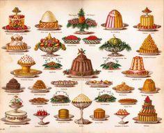 новый год, рождество, праздник, иллюстрации, музей детства