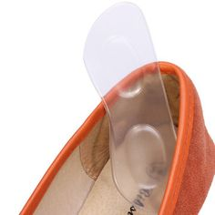 Cheap Transparent Gel Foot Care Heel Pads is well-designed, there are more other cheap shoe accessories online. Cute Womens Shoes, Shoes Women, Best Golf Shoes, Business Shoes, Nursing Shoes, Jimmy Choo Shoes, Kinds Of Shoes, Feet Care, Cheap Shoes