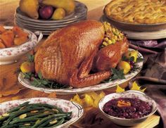 Thanksgiving Dinner with Velata!  Get your rubs here: https://sweettreatsbypbj.velata.us/Velata/Buy/Category/1212