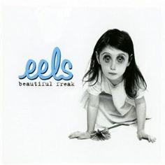 Eels - Beautiful fre