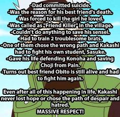 First of all Kakashi was not forced to kill Rin, she jumped in front of him. Second he did not love her, she loved him.