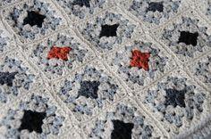 Ravelry: melizabeth's Woolly granny--orange